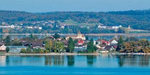 Bodensee-Ferienwohnung klosterinsel-reichenau-im-bodensee